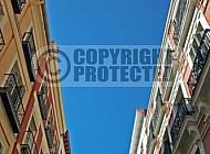 Madrid 0051