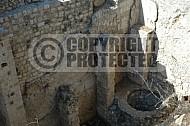 Jerusalem Bethesda 0006