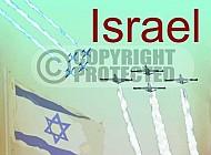 Israel 061