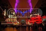 Freemont Street Las Vegas 0001
