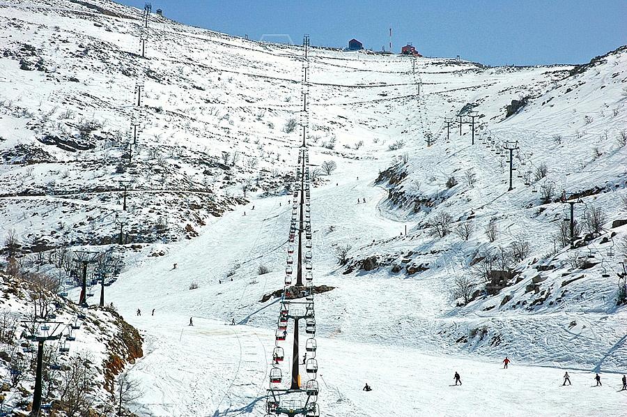 Mount Hermon 002