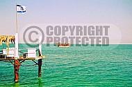 Dead Sea 010