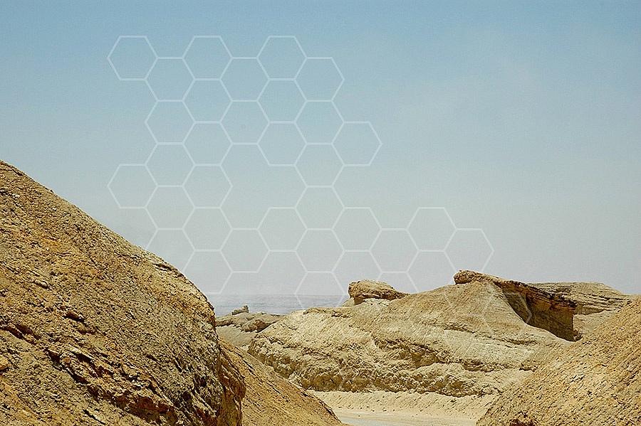 Judean Desert 008