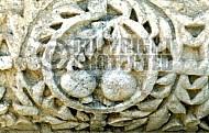 Capharnaum Kfar Nahum 0016