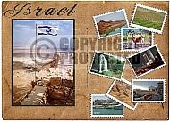 Israel 005
