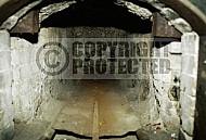 Mauthausen Crematorium 0015